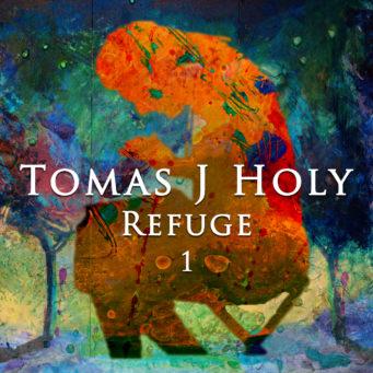 Refuge part 1