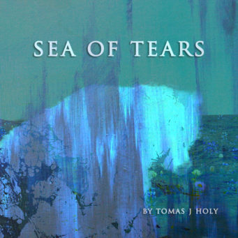 sea of tears mk2